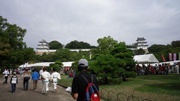 2010_10110020-s.JPG